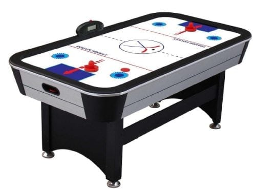 MESAS DE AIR HOCKEY