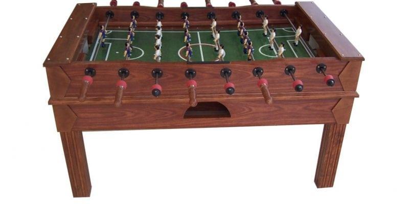 futbolin marina guadalquivir www.futbolinesalicante.es