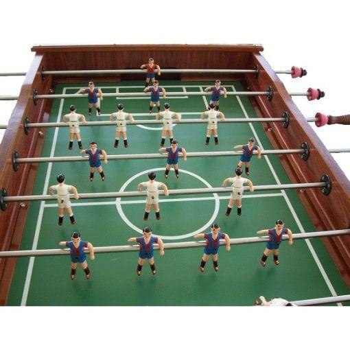 futbolin marina www.futbolinesalicante.es
