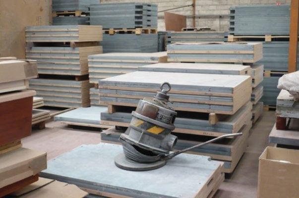 fabrica de billares 2 www.futbolinesalicante.es