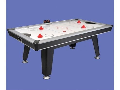 Air Hockey LERIDA
