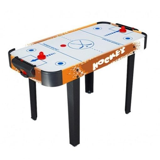 Air Hockey NIÑOS mesa de aire