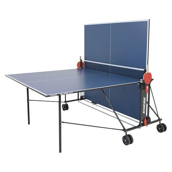 Mesa de ping pong barata mejor precio 2018 envios gratis - Mesa de ping pong precio ...