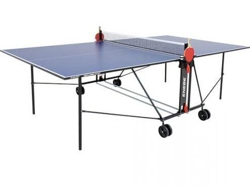 mesa de ping pong economica