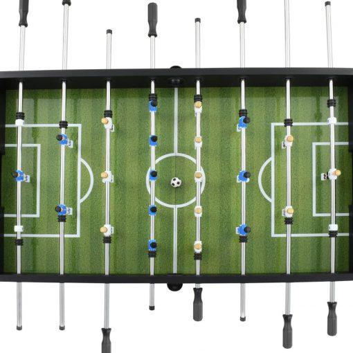 campo de juego futbolin coruña