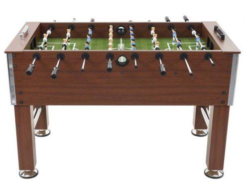 futbolin coruña madera