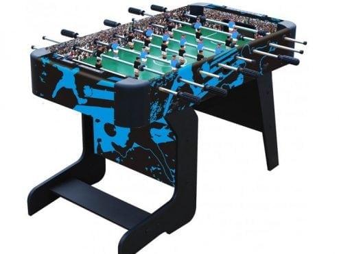 futbolin modelo vitoria www.futbolinesalicante.es