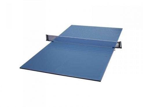tablero de ping pong para billar