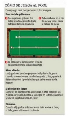 normas www.futbolinesalicante.es