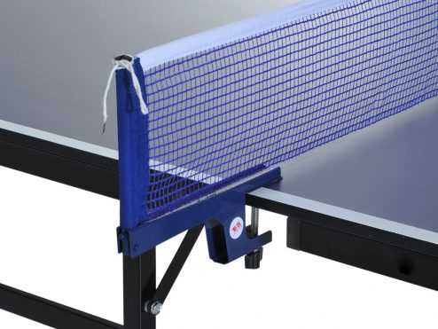 mesa de ping pong ELCHE red