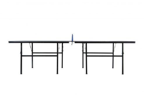 mesa de ping pong ELCHE lateral