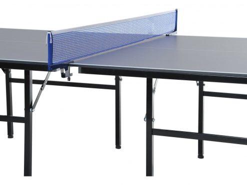 mesa de ping pong ELCHE azul
