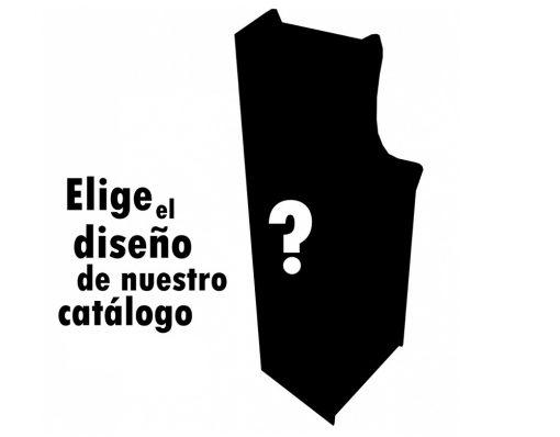 arcade www.futbolinesalicante.es