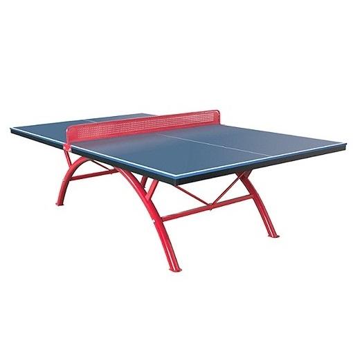 ping pong exterior ataca