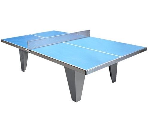 ping pong RASPEIG