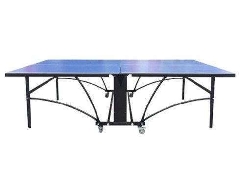 ping pong javea