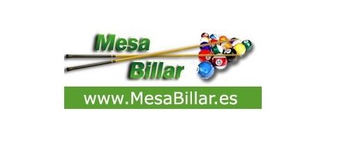 www.mesabillar.es