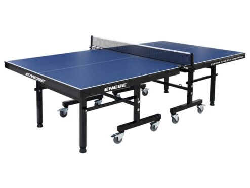 Mesa ping pong EURO COMPETICION