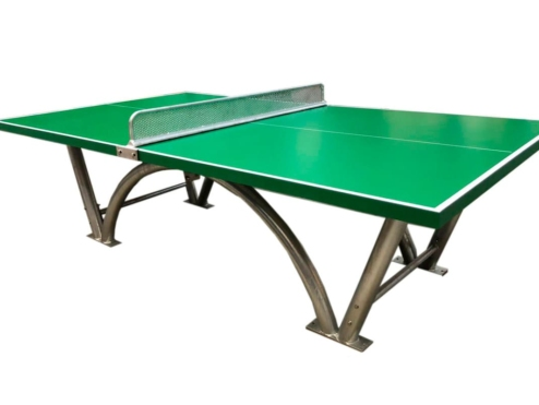 mesa ping pong exterior sport pro mp004 1200x800 1