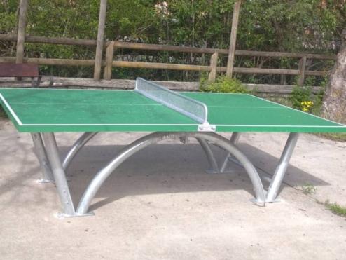 ping pong public sport pro ayto leon b3